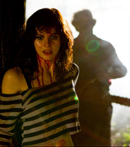 new-photos-from-texas-chainsaw-3d_preview_8714