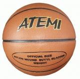 Мяч Novus P-7000