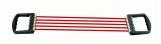 Эспандер для груди Atemi ACE-02