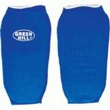 Защита голени Green hill CPC-6210 XL