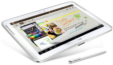 Samsung Galaxy Note 10.1 Jelly bean Update Now Available Harga Samsung Galaxy Note 10.1 Di Malaysia price