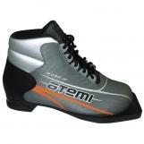 Беговые ботинки Atemi A230 JR