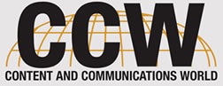 Content & Communications World Expo