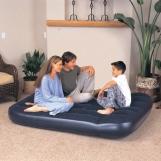 Надувная кровать BESTWAY 67227