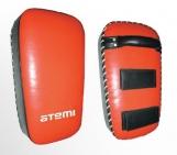 Макивара ATEMI PPTB-485 (кожа)