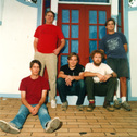 Picture of Pavement