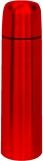 Термос HB-800AR матовый