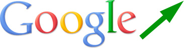 How to compete with established websites on Google