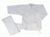 Кимоно для карате Atemi AX1 40-42/145