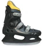 Хоккейные коньки Atemi Swift Jr