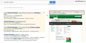 new-google-feature-preview