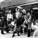Picture of Sly & The Family Stone