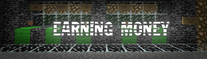 mps_earning_money.jpg