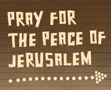 pray-for-jerusalem-button