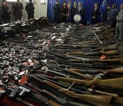 Sandy-Hook-shooting-Buyback-program-in-Camden-New-Jersey-collects-record-number-of-guns_1