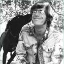 Picture of John Sebastian