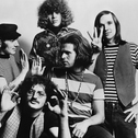 Picture of Country Joe & The Fish