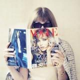 Vogue Most Popular - Best of Voguestagram Instagrams