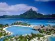 French Polynesia Desktop Wallpaper