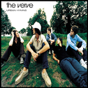 Cover of Urban Hymns