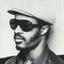 Thumbnail of Stevie Wonder