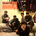 Cover of The Best of The Animals