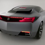 aascc07 051600 w800 150x150 2007 Acura Advanced Sports Car Concept