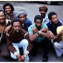 Picture of Toots and The Maytals