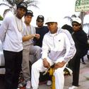Picture of N.W.A