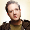 Picture of Michael Giacchino