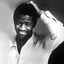 Thumbnail of Al Green
