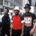 Picture of Run-D.M.C.