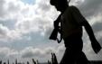 Arrest of Mexico Self-Defense Leader Reveals Selfish Motives of Group