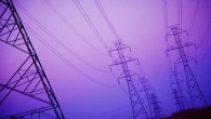 Qatar to raise its water, electricity production
