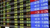 Qatar Exchange continues upward trend after Eid