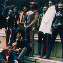 Picture of Funkadelic