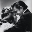 Picture of Johnny Cash & June Carter Cash