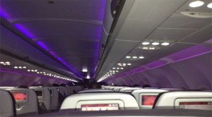 Virgin America MK main 300x166 How competition is working in favour of the passenger experience on certain US domestic routes