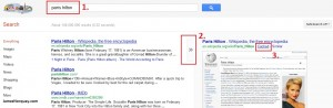 how to view blocked wikipedia pages