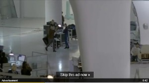 long youtube advertising is annoying