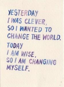 change-myself-223x300