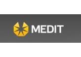 Medit Inc. - Winnipeg Health