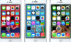 Apple iOS7 software review - video