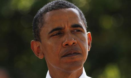 President Obama's flailing approval ratings hurt his party