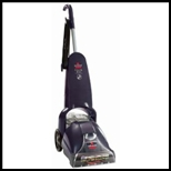 Bissell steam cleaners