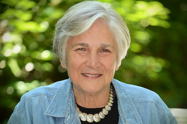 Diane Ravitch: Testing and vouchers hurt our schools. Here's what works