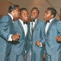 Picture of The Four Tops