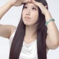 防晒防什么,UVA跟UVB有什么区别?|美容护肤知识