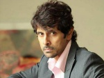 Vikram Signs Yet Another Biggie