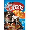 DOG SNACKS by PURINA on FOUR